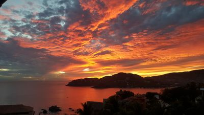 Photo for 3 Bdrm 3 Bath Paradise in Zihuatanejo, Mexico