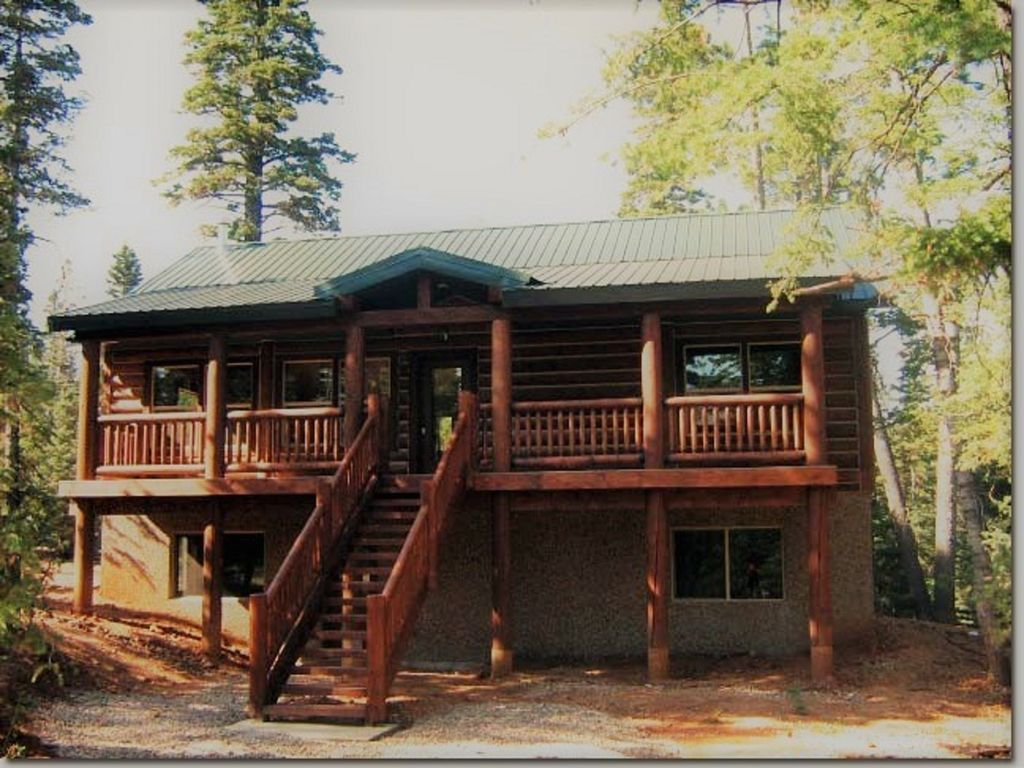 of majestic cabine woods side cabins properties in brighton homes rental copy brightonwoods cabin vacation mount rentals utah