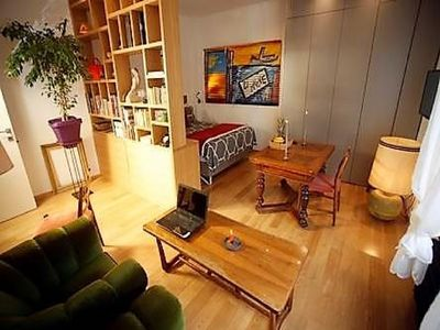 Photo for Holiday apartment in the vicinity of the city center