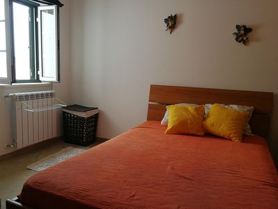 Photo for Spacious apartment in the heart of Milfontes!