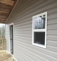 Photo for 2BR House Vacation Rental in Holladay, Tennessee