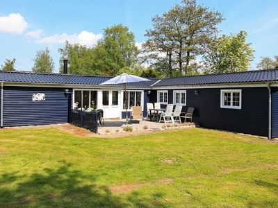 Photo for 6 person holiday home in Rødby