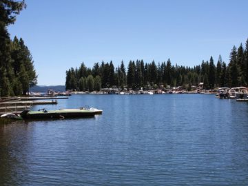 Lake Almanor Country Club, Kalifornien, Vereinigte Staaten