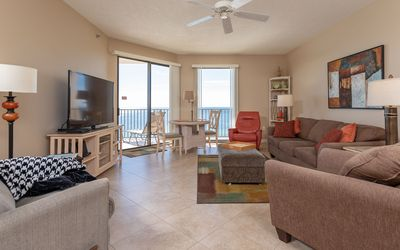 Photo for **FREE Nights!** Phoenix V - 3BR with Rsvd Parking *12th Floor*