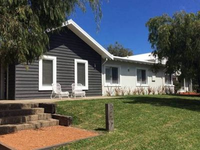 Photo for The Busselton Beach Bungalow