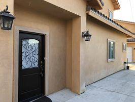 Photo for 3BR House Vacation Rental in El Monte, California