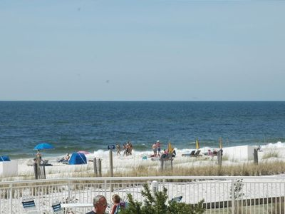 Photo for Perdido Sun #106~Sugar white sand with easy access to the pool and beach!