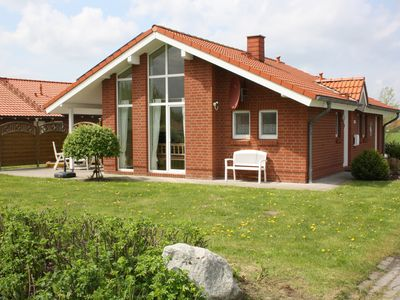 Photo for 19th-22nd 05. 19 ARRIVE AND WELLBEING Sauna / WLAN free of charge, DOGS welcom