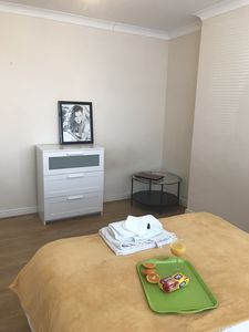Photo for 4BR House Vacation Rental in Luton, England