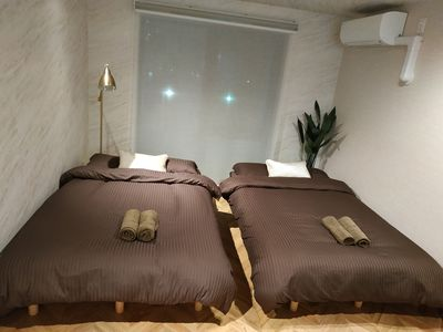 Photo for 301 rooms!It will be newly opened in an excellent location within a walking distance (about 12 minutes) from Ikebukuro Station! !