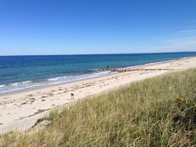 Photo for 4BR House Vacation Rental in East Sandwich, Massachusetts