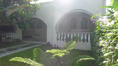 Photo for 3BR House Vacation Rental in Marikina, NCR