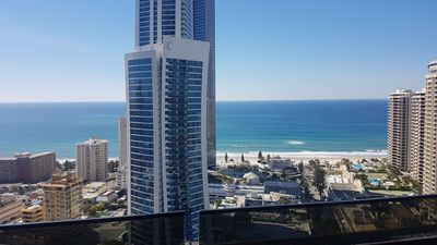Photo for Circle on Cavill Surfers Paradise