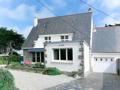 Photo for Vacation home The Anchor (QUB300) in Quiberon - 8 persons, 4 bedrooms