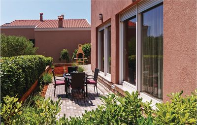 Photo for 2BR House Vacation Rental in Zadar