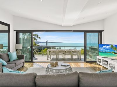 Photo for 5BR House Vacation Rental in Lorne, VIC