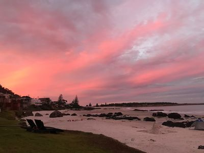 Photo for 3BR House Vacation Rental in Boat Harbour, TAS