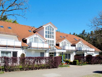 Photo for Apartment Glowe (GLW661) in Glowe - 4 persons, 1 bedrooms