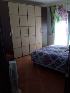 Photo for Apartment in the center of Tortoli
