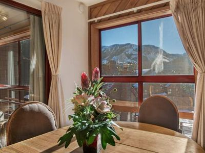 Photo for 1 Bedroom Among the Favorites in Aspen Creek