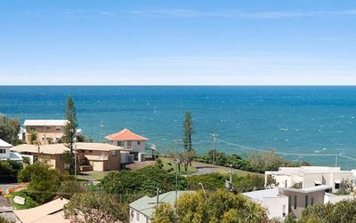 Photo for 4BR House Vacation Rental in Noosa, QLD