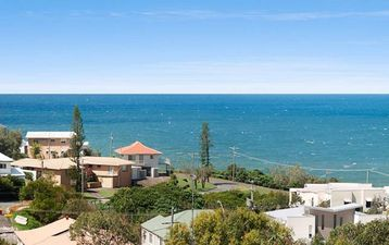 Search 1,173 holiday rentals