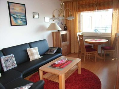 Photo for Nordl 66 (Room category) - House Nordland