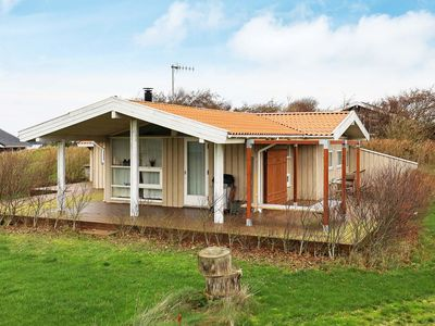 Photo for 6 person holiday home in Lemvig