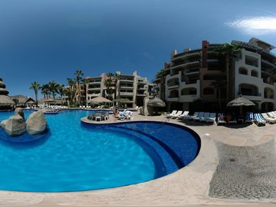 Photo for Rated for best value in Cabo!! Nautical 1BR Suite