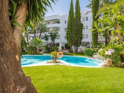 Photo for Close to Sea Marbella Apartment