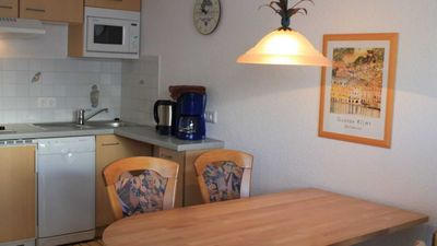 Photo for Apartment size M 1 - Achensee Apart Haus Regenbogen