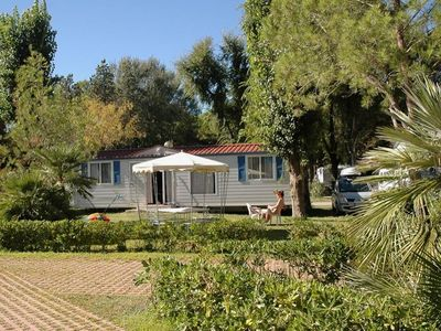 Photo for Holiday House - 5 people, 40m² living space, 2 bedroom, Internet/WIFI, Internet access
