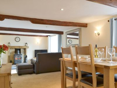 Photo for 2 bedroom accommodation in Soulby, near Kirkby Stephen