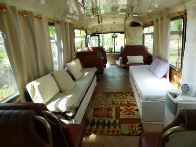 Photo for Yamba Hinterland bush retreat - beautiful bus
