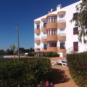 Photo for Luxury, Spacious ,2 bedroom apartment in Alvor, Free WiFi and UKTV(13052/AL)