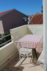 Photo for Apartment Anna  A2(4+1)  - Pirovac, Riviera Sibenik, Croatia