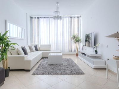 Photo for Amazing Big Apartment in a great price