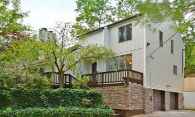 Photo for Gorgeous and private and eight minutes from the beach and golf