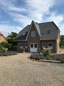 Photo for Holiday home for 6 guests with 135m² in Fehmarn OT Vitzdorf (92295)