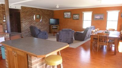 Photo for Rocky Tops - Quiet with amazing views, sleeps 10
