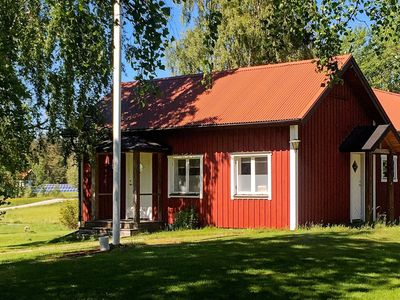 Photo for 4 person holiday home in LIDKÖPING