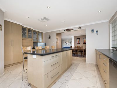 Photo for Duncraig family home in quiet street