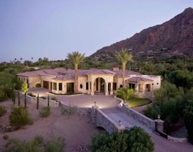 Photo for CAMELBACK MOUNTAIN MANSION
