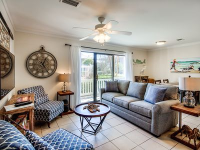 Photo for SUMMER SAVINGS!! BOOK NOW! 30A CONDO