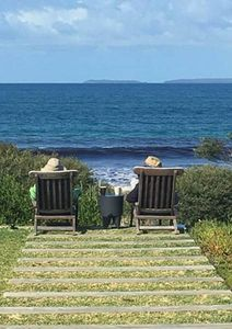 Photo for Serrata - Callala Beach, NSW
