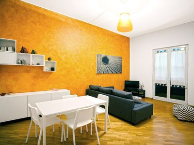 Photo for nice apartment in the center