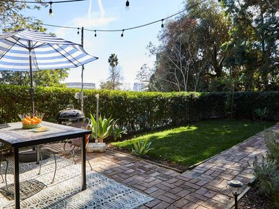 Photo for Echo Park Charming Home For 2 with Gorgeous Views!