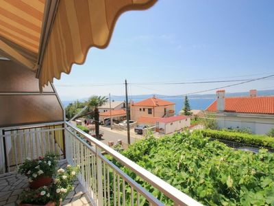 Photo for Apartments Ivan (85481-A2) - Crikvenica