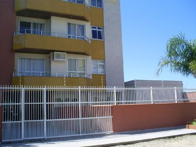 Photo for Great Apartment 150m from the beach