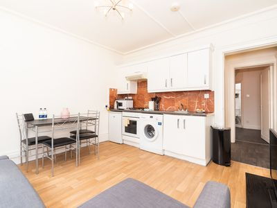 Photo for Pml Apartments: 7G ..